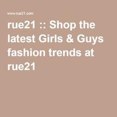 plus size fashion amp tips on pinterest body shapes plus