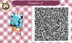 1000 images about animal crossing qr codes on pinterest qr codes