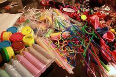 Eid Treat Bags | littlelifeofmine.com