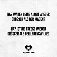 Funny As Hell, Funny Cute, Lyric Quotes, True Quotes, Sarkastischer Humor, Funny Jokes, Hilarious, Funny Quotes About Life, Sarcasm