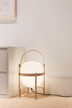 Somewhere I would like to live: EHD Barcelona / Vänskap Studio