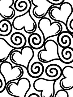 Screen Phone Wallpapers Locks Glasses Ideas For 2019 Wallpaper For Your Phone, Locked Wallpaper, Wallpaper S, Stencils, Heart Background, Wood Burning Patterns, Colour Board, Mandala Coloring, Nail Stickers