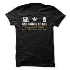nice GRASS Hoodies, I can't keep calm, I'm a GRASS Name T-Shirt Check more at https://vkltshirt.com/t-shirt/grass-hoodies-i-cant-keep-calm-im-a-grass-name-t-shirt.html