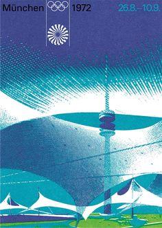 http://www.page-online.de//media/galerien/Galerie_zum_Artikel/00_2012/08_2012/TY_120806_otl_aicher_designfactory/TY_120806_otl_aicher_Olympia72_Zeltdach_RGB.jpg