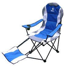 Best Camping Chair Reviews