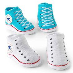 1 Pair Unisex Baby Socks Cotton Newborn Sock Baby Non-slip Socks Months Infant Products Baby Boys And Girls Socks Baby Converse, Converse Logo, Kids Socks, Baby Socks, Non Slip Socks, Cotton Socks, Shower Bebe, Girl Christening, Baby Warmer