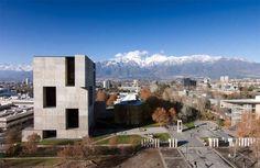 UC Innovation Centre | Area