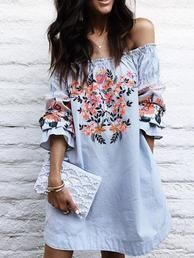 A gorgeos boho blouse, perfect for a day at the beach on Spring break!  As affiliate for Shop for Selection, I think this is too fabulous. #beach #boho #springbreak #agingtoperfection