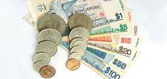 Singapore_Dollars-casinos