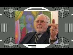 Wiener Schule des Phantastischen Realismus im Gespräch