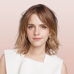 Emma Watson photographed by Kerry Hallihan for Entertainment Weekly (March 2017)  Get the most out of your entertainment right here!  https://www.amazon.com/gp/product/B01DUTL4OI/ref=as_li_qf_sp_asin_il_tl?ie=UTF8&tag=electri025-20&camp=1789&creative=9325&linkCode=as2&creativeASIN=B01DUTL4OI&linkId=5b3327efc3399585506c230da08ad53c