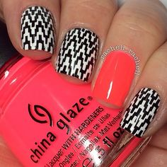 rachell_rachell #nail #nails #nailart