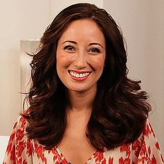 How to Create Beach Waves With a Curling Iron 2011-08-16 03:30:57