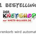 www.knete-billiger.de Software, Shops, New Technology, Personal Care, Fimo, Play Dough, Tents, Self Care, Personal Hygiene