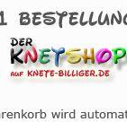 www.knete-billiger.de Software, Shops, New Technology, Personal Care, Play Dough, Tents, Personal Hygiene, Retail, Future Tech