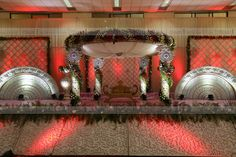 https://flic.kr/p/JLpX5p | Mark1 Decors - Wedding Stage Decorators In South India, Wedding Cards,Catering,Candid Photography, Candid Videographers, Brides Makeup, To View More Inquiry Details:- https://www.facebook.com/Mark1DecorsandEvents | We specialize in offering ethnic wedding planning services for North Indian weddings, South Indian weddings, and Muslim & Christian weddings, others.To View More Inquiry Details:- www.facebook.com/Mark1DecorsandEvents