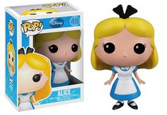 Disney Pop Figures | Bonecos-Disney-Pop-Figures-07