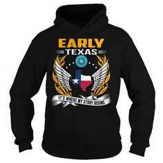 Early, Texas - Its Where My Story Begins #name #beginE #holiday #gift #ideas #Popular #Everything #Videos #Shop #Animals #pets #Architecture #Art #Cars #motorcycles #Celebrities #DIY #crafts #Design #Education #Entertainment #Food #drink #Gardening #Geek #Hair #beauty #Health #fitness #History #Holidays #events #Home decor #Humor #Illustrations #posters #Kids #parenting #Men #Outdoors #Photography #Products #Quotes #Science #nature #Sports #Tattoos #Technology #Travel #Weddings #Women