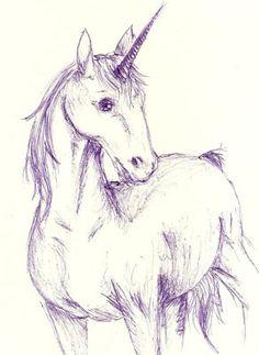 Unicorn harry potter art unicorn sketch, unicorn drawing и u Unicorn Sketch, Unicorn Drawing, Unicorn Art, Animal Drawings, Art Drawings, Pencil Drawings, Fantasy Drawings, Fantasy Art, Fantasy Creatures