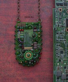 http://a1as.livejournal.com/21035.html