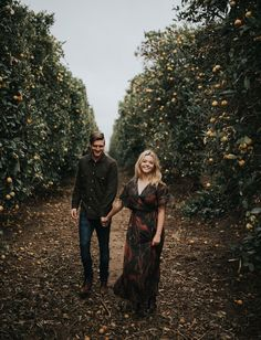 Pretty Little Liars', Sasha Pieterse's, proposal is #onGWS today!
