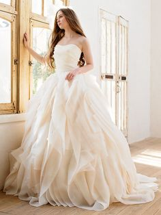 Beautifully Bridal!!!!