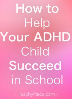 ADHD can affect your child's success in school. ADHD symptoms, iinattention, impulsiveness and hyperactivity, get in the way of learning. Discover how parents can help their ADHD child. Adhd Odd, Adhd And Autism, Adhd Fidgets, Adhd Help, Adhd Diet, Coaching, Attention Deficit Disorder, Adhd Strategies, Anxiety In Children