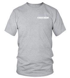 fdc0adaa4a53dd Nike running t shirt mens chechen limitierte edition t-shirt tee shirt  running jaune