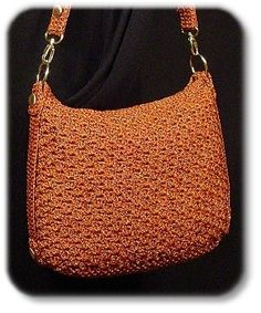 Handbag Free Patterns by sweet.dreams