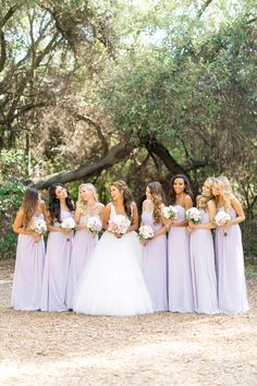 2014 Miss USA Nia Sanchez's wedding at the historic Stone House at Temecula Creek Inn! Photo by Natalie Schutt Photography