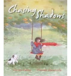 Buy Chasing Shadows by Corinne Fenton at Mighty Ape NZ. Corinne Fenton joins first-time illustrator Hannah Sommerville on an epic journey of discovery. Everyone feels sad sometimes, but when sadness lingers. Australian Authors, Children's Picture Books, Feeling Sad, Children's Literature, Christmas Wishes, Book Photography, Quality Time, Writing A Book, Childrens Books