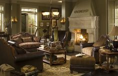 1000 Images About Living Room On Pinterest Living Room Sets Traditional L