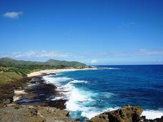 Aloha :) Havaí, o paraíso afastado dos Estados Unidos, lugar que está incluído…