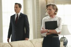 Tony Goldwyn and Portia de Rossi in Scandal Scandal Quotes, Glee Quotes, Scandal Abc, Paris Is Burning, Olivia And Fitz, Arrow Tv Shows, Tony Goldwyn, Portia De Rossi, Ncis Los Angeles