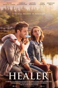 Watch Full The Healer Movie Online Movie To Watch List, Good Movies To Watch, Movie List, Film Watch, Netflix Movies, Hd Movies, Movies Online, New Movies 2020, The Healer Movie