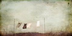 Kiss the Sky by Jamie Heiden