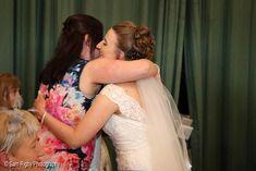 Thank you Girls Dresses, Flower Girl Dresses, Hotel Wedding, Wedding Dresses, Photography, Fashion, Dresses Of Girls, Bride Dresses, Moda