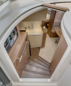 Best Staircase Design Guide Staircase Designs 1 Half 400 x 300