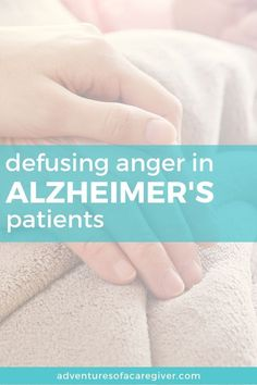 Caregiver tested strategies to deal with the ugly side of Alzheimer's. Alzheimer Care, Dementia Care, Alzheimer's And Dementia, Vascular Dementia, Dementia Quotes, What Causes Dementia, Dealing With Dementia, Alzheimer's Prevention, Alzheimer's Symptoms