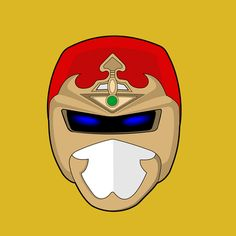 JIRAIYA 3 » Leo Romeu