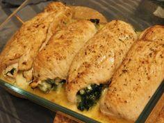 DSCN0641 (2) Meat, Chicken, Food, Turkey Cutlets, Cheese, Eat, Chinese, Law School, Meals