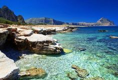Best beaches in Italy: San Vito lo Capo, Sicily WorldVentures #1 travel club in the world. Join us on the beaches of the world. www.wegetpaidonvacation.com www.donklos.dreamtrips.com www.donklos.worldventures.biz