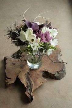 succulents  bouquet october   air plant bouquet, succulent bouquet, tend, green wedding, scott ...