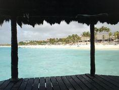 Akumal Mexico 🏝
