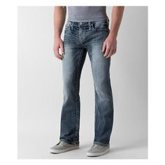 Men True Religion Jeans-035 | Men's Fashion | Pinterest | The o ...