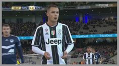 Juventus Starlet Pol Lirola Rejected Move To Barcelona