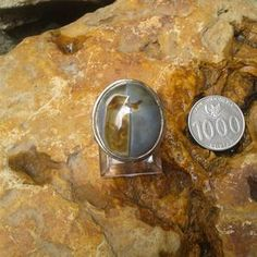 Batu gambar dewi mesir