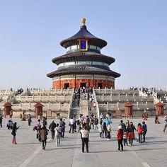 Come & Teach English in China! Competitive Salary! Low Requirements! http://www.happycatstefl.com/jobs/view/come-teach-english-in-china-competitive-salary-low-requirements/