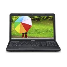 Toshiba Satellite C655D-S5540 15.6 -Inch Laptop (Black).  List Price: $469.99  Sale Price: $349.99  More Detail: http://www.giftsidea.us/item.php?id=b006ti42j2