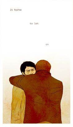 Cas - We will be with you - 3